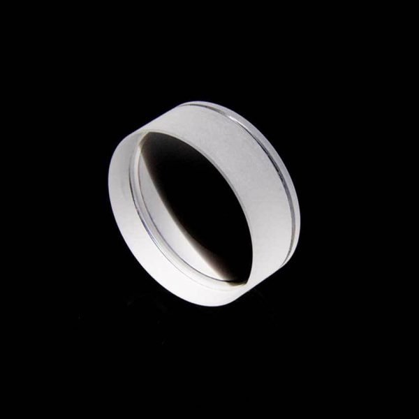 Achromatic Lens 4