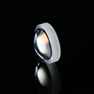 Aspheric Lens 1