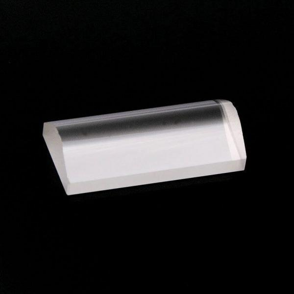 Cylinder Lens 1