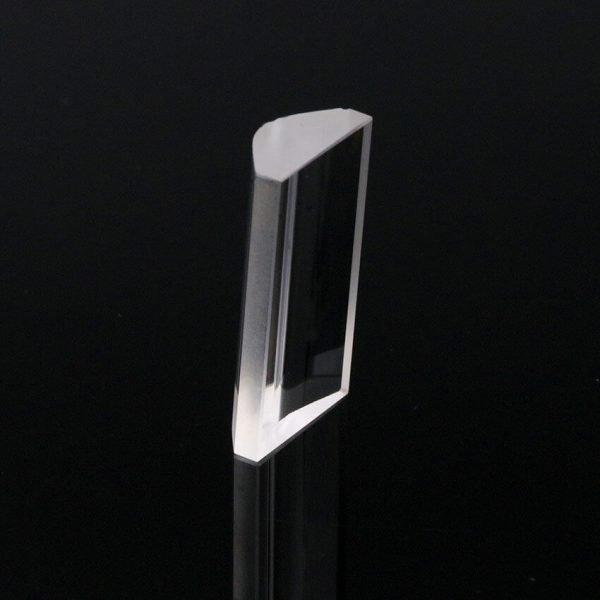 Cylinder Lens 2