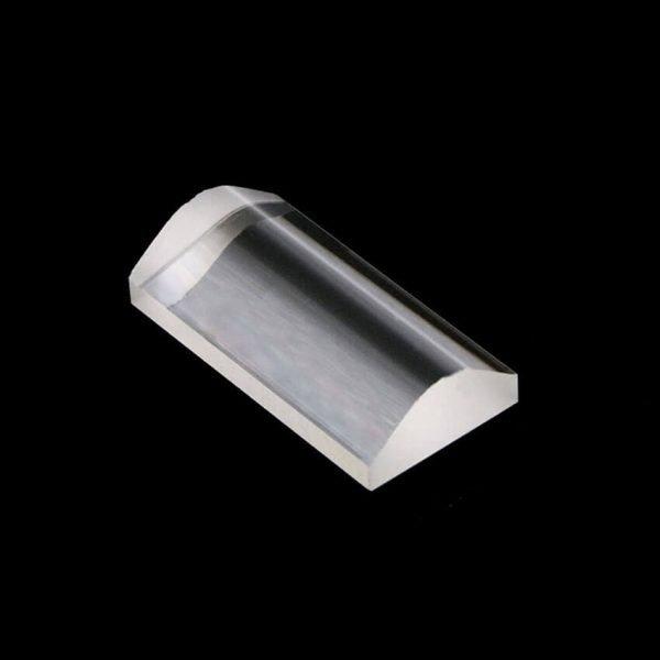 Cylinder Lens 3
