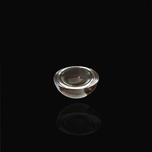 Half Ball Lens