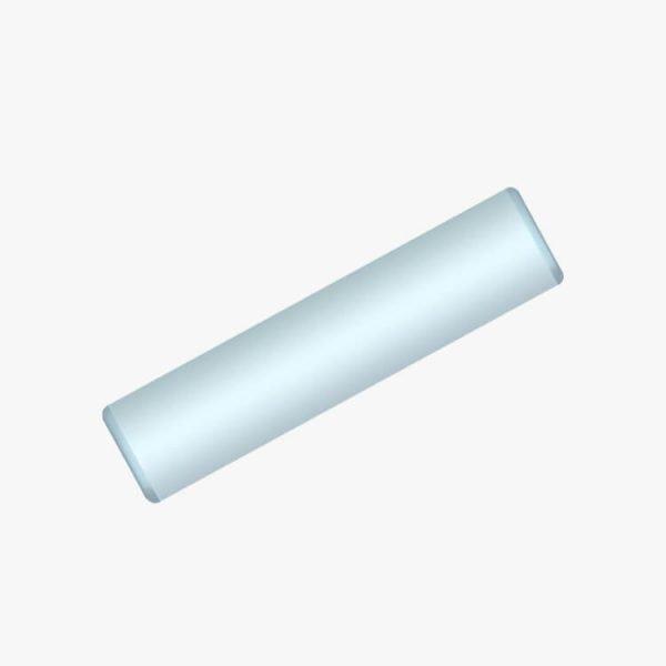 cylinder lens main