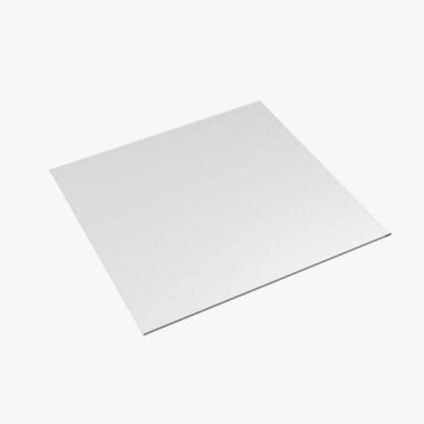 hologram glass
