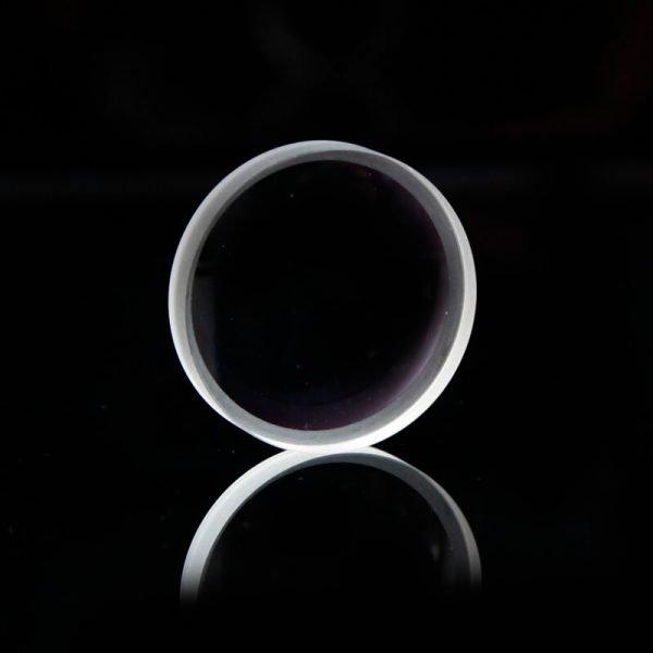 K9 Plano Concave Lens
