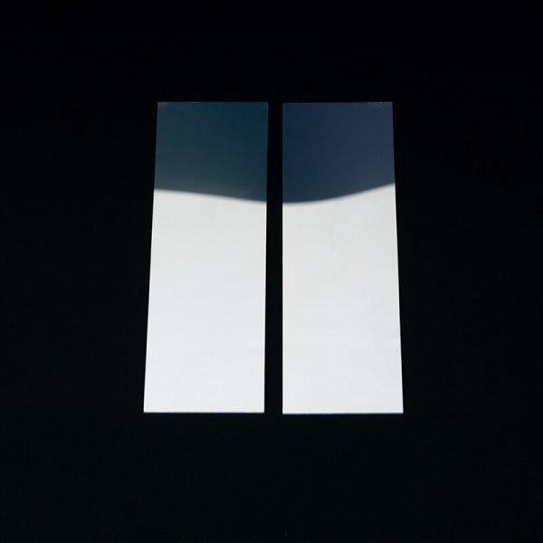 Glass Filter 3