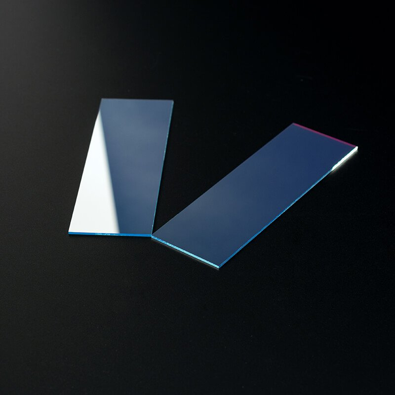 Glass Filter 4