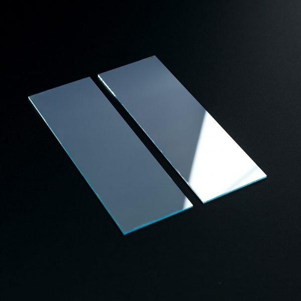 longpass dichroic mirror