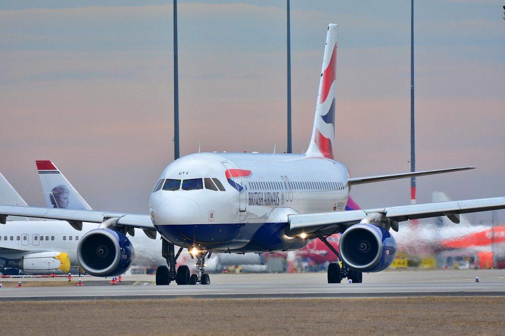 airbus, airplane, jet-4454338.jpg