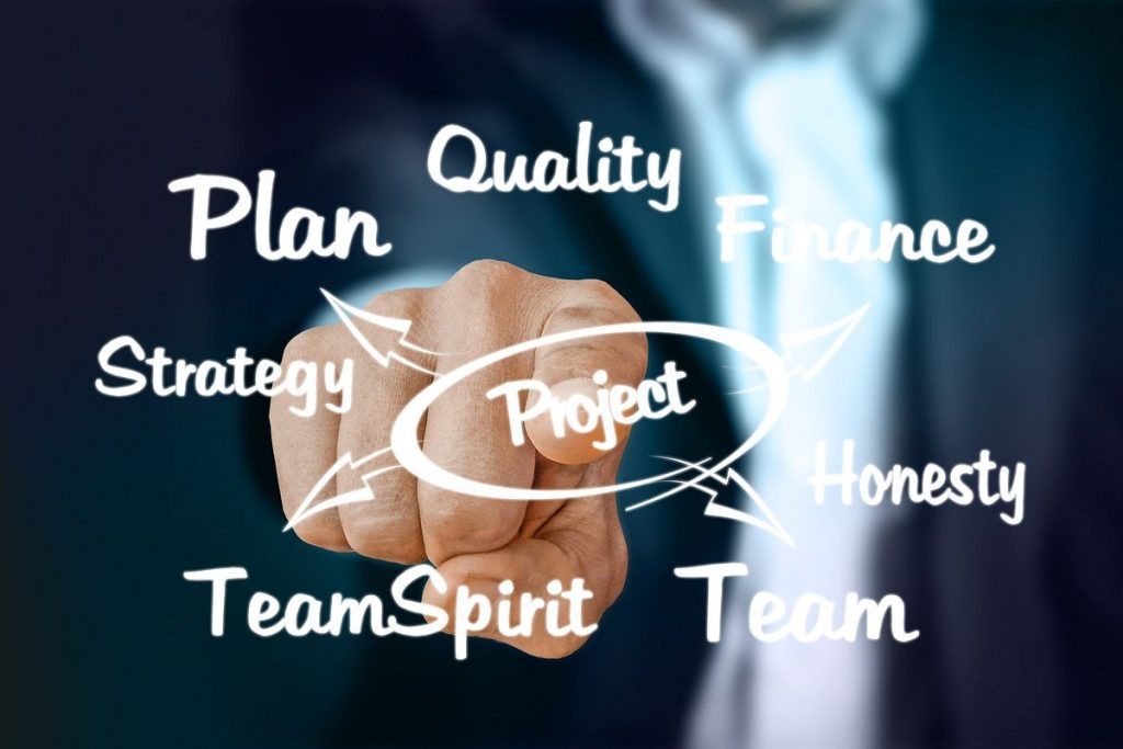 businessman, plan, quality-3105873.jpg